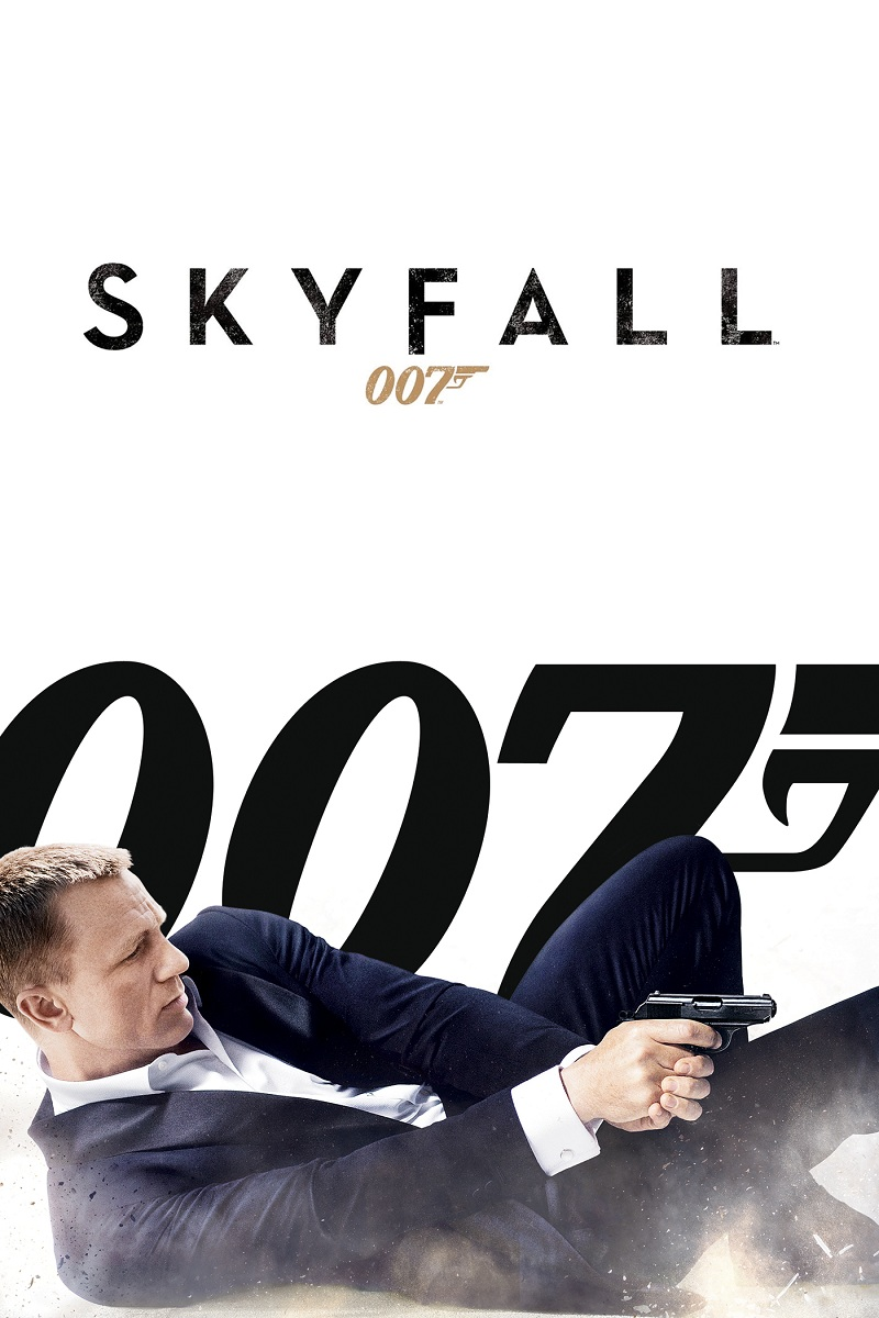 Download Skyfall Full Streaming