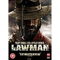 Lawman