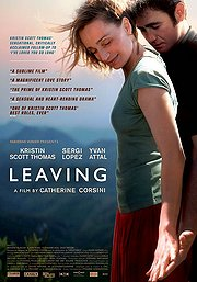 Leaving (Partir)