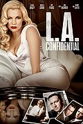 L.A. Confidential poster & wallpaper