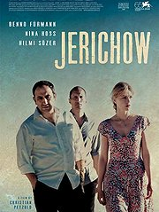Jerichow