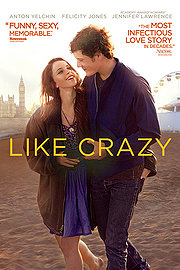 Like Crazy (2011)