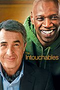 The Intouchables poster & wallpaper