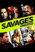 Savages (Unrated)