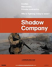 Shadow Company
