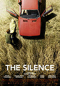 http://www.rottentomatoes.com/m/the_silence_2013/