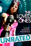 The Loved Ones (Unrated)