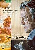The Intruder (L'Intrus)