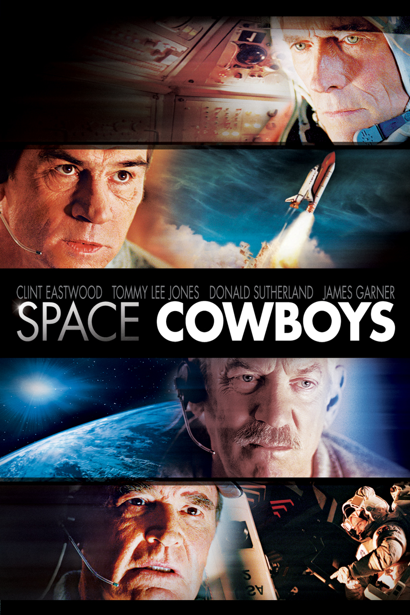 space cowboys 2000 brrip 1080p audio latino   identi