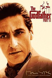 Watch The Godfather, Part II (1974) Movie Putlocker Online Free