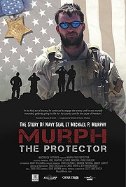 Murph: The Protector