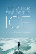 http://www.rottentomatoes.com/m/the_other_side_of_the_ice/
