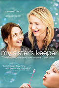 My Sister&#039;s Keeper