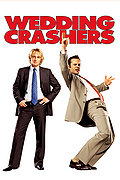 Wedding Crashers poster &amp; wallpaper