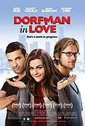 Dorfman in Love poster &amp; wallpaper