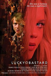 Watch Lucky Bastard (2013) Online