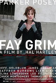 Fay Grim