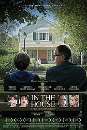 In the House  (Dans la maison) (2013)