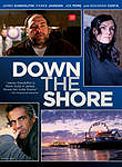 Down the Shore (2013)