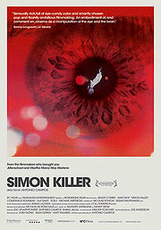Simon Killer (2013)