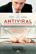 Antiviral