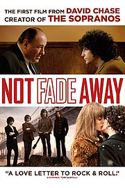 Not Fade Away