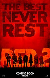 Download Red 2 movie