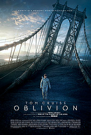 Oblivion (2013)