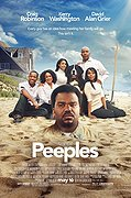 Peeples