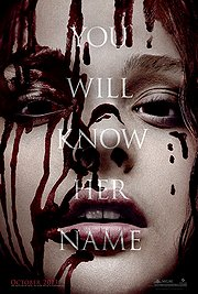 Watch Carrie (2013)  Free Movie Online
