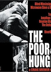 The Poor and Hungry (2000)