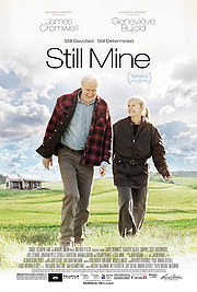 Watch Still Mine (2013) Online