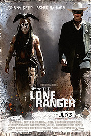 11172175 det The Lone Ranger (2013) [BluRay] Action | Adventure
