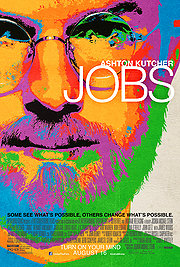 Watch jOBS (2013) Movie Putlocker Online Free