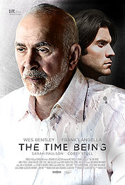 The Time Being (2013)