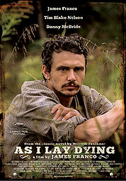 Watch As I Lay Dying (2013) Movie Putlocker Online Free