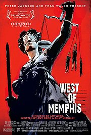 free online personals in west memphis Is anyone in australia familiar with the case of the west memphis three if you are what is your opinion are you in support of the usa to uphold the death penalty in certain states.