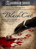 Masters of Horror: Black Cat, The: Stuart Gordon