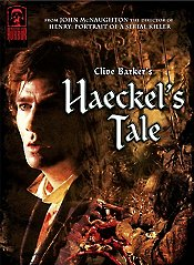 Masters of Horror: Haeckel's Tale: John McNaughton