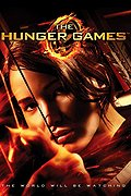 The Hunger Games poster & wallpaper