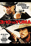 3:10 to Yuma poster & wallpaper