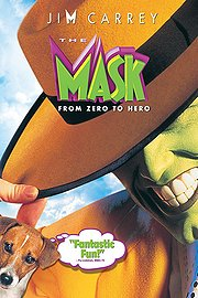 watch hd the mask 1994 online movie streaming watch