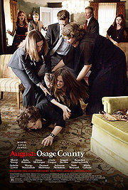 August:Osage County