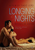 Noches de espera (Longing Nights)