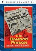 The Bamboo Prison