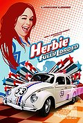 Herbie: Fully Loaded poster & wallpaper