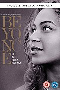 Beyonce: Life is But a Dream, Live in Atlantic City