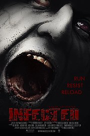 Infected 2013