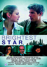 Brightest Star (2014)