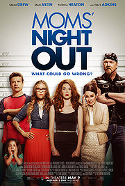 Watch Moms' Night Out Full Movie Megashare